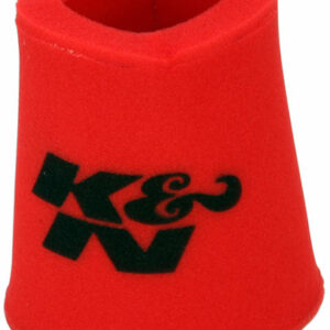 KNF 25-0810 PRECLEANER WRAP