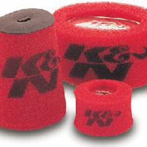 KNF 25-3770 FOAM WRAP FOR 14 X 6 FILTER