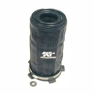 KNF 55-1001 K&N FILTER FOR STD UMP HOUSING