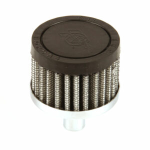 KNF 62-1010 1/2'' X 2 X 1-1/2'' BREATHER FILTER
