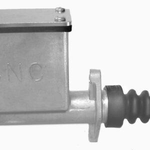 CNC 705-1 TALL MASTER CYL