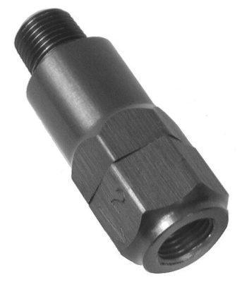 CNC 870-2 RESIDUAL VALVE