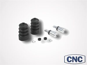 CNC 925 3/4 SINGLE HANDLE KIT