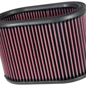 KNF E-3491 5-1/2 X 9  6'' TALL K&N FILTER