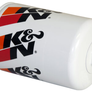 KNF HP-3001 OIL FILTER