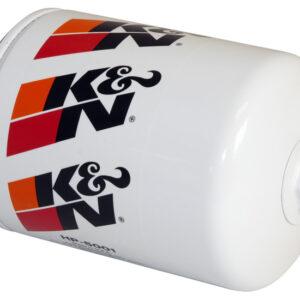 KNF HP-5001 K&N OIL FILTER