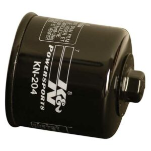 KNF KN-204 450 & 700 RHINO OIL FILTER