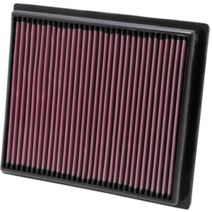 KNF PL-9011 RZR XP900 AIR FILTER