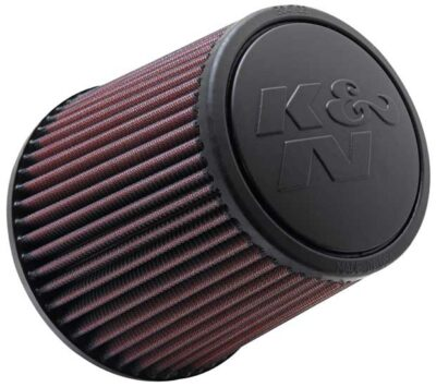 KNF RE-0930 3'' ID 6 X 4-3/4 X 6 K&N FILTER