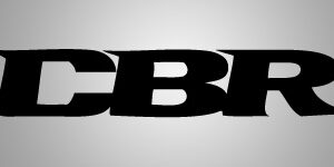 -CBR Performance Products, Inc.