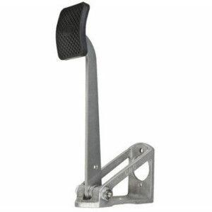 CNC 1223 BRACKET (CASTING) REV SWING
