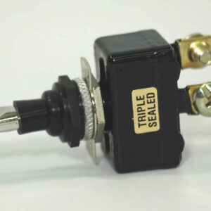 K4 13-121 50 AMP SWITCH