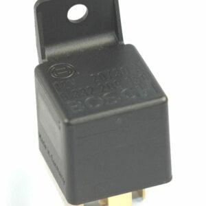 K4 22-100 20/40  AMP RELAY