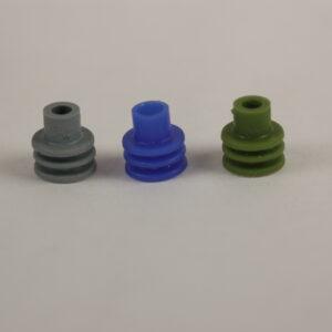 K4 22-137-10 14-16 GA SEALS (10)