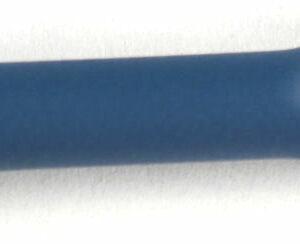 K4 40-110-10 BLUE SPLICE