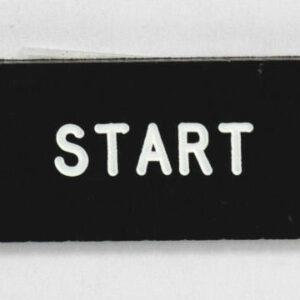 -Dash Badges