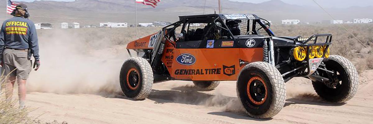 Foddrill's | Sand Car Parts, Race Car Parts, Off Road