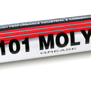 SWE SWEPCO 101 101 MOLY GREASE ND