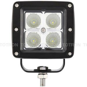 TOTR T1016 4=4WT FLOOD LED LIGHT