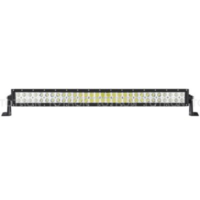 TOTR TLB3180 30'' DOUBLE ROW LED LIGHT COMBO