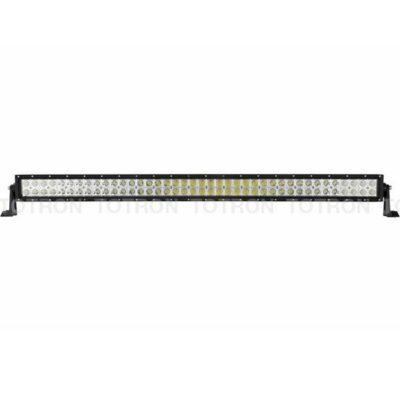 TOTR TLB3240 40'' DOUBLE ROW LED LIGHT COMBO