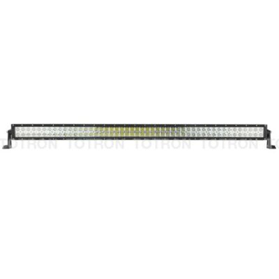 TOTR TLB3288 50'' DOUBLE ROW LED LIGHT COMBO