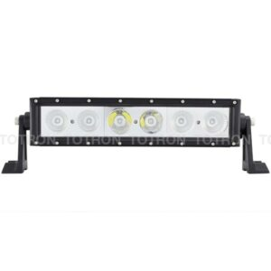 TOTR TLB5060 14'' COMBO SINGLE ROW LED 10WT