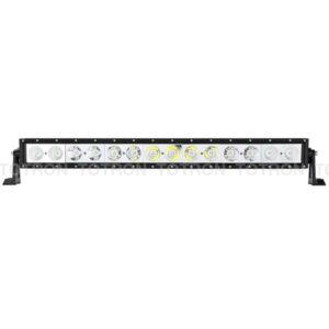 TOTR TLB5140 30'' COMBO SINGLE ROW LED 10WT