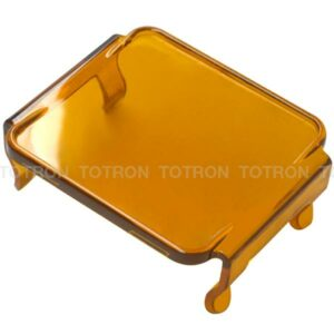 TOTR TPLC-10AMBER AMBER COVER
