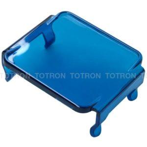 TOTR TPLC-10BLUE BLUE COVER