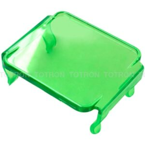 TOTR TPLC-10GREEN GREEN COVER