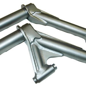 -Trailing Arms