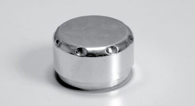 LATE 621110 SPINDLE WHEEL CAP (EA)