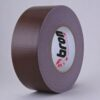 BRON BT287BROWN BROWN DUCT TAPE
